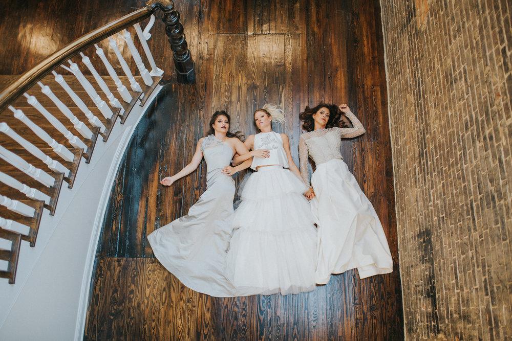 Brides-66.jpg