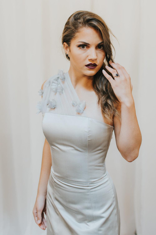 Brides-25.jpg