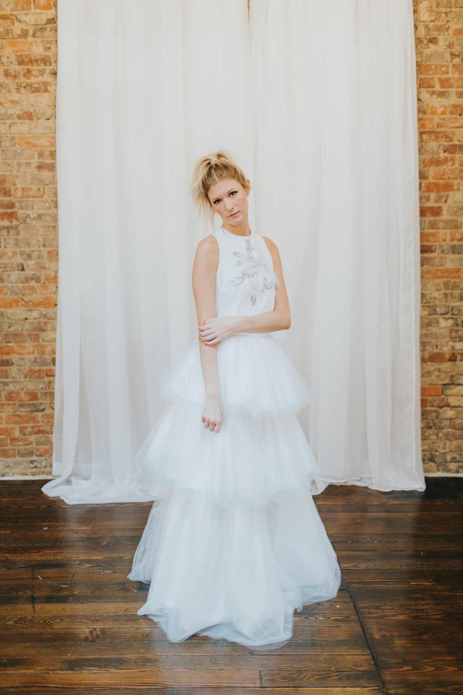 Brides-27.jpg