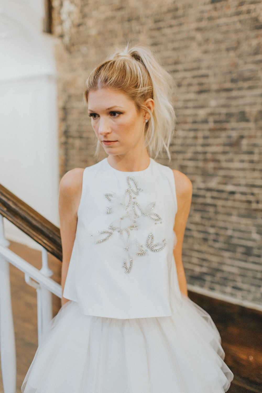 Brides-89.jpg