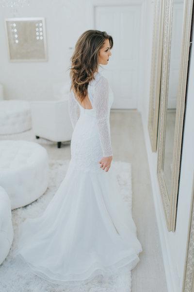 Brides-135.jpg