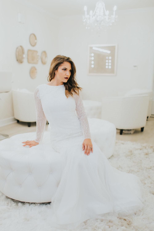 Brides-128.jpg
