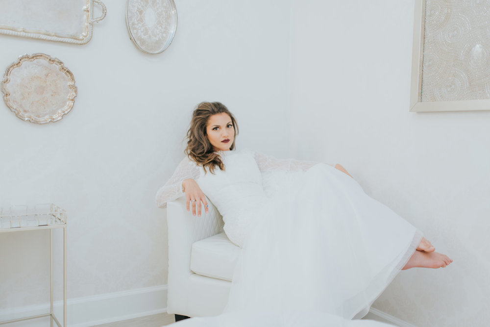Brides-174.jpg