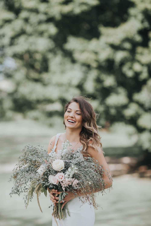 Bridal-137 copy.jpg