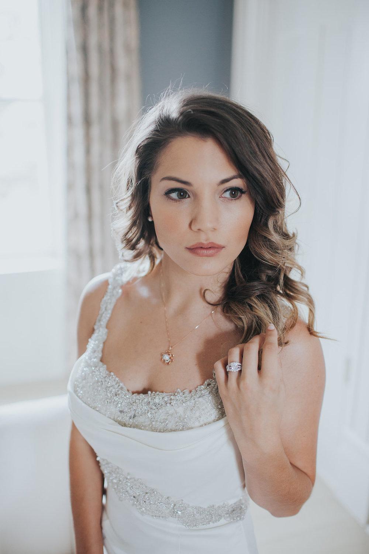 Bridal-30.jpg