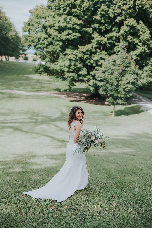 Bridal-136.jpg