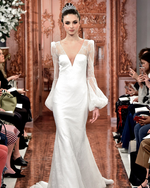theia-wedding-dress-spring-2019-14_vert.jpg