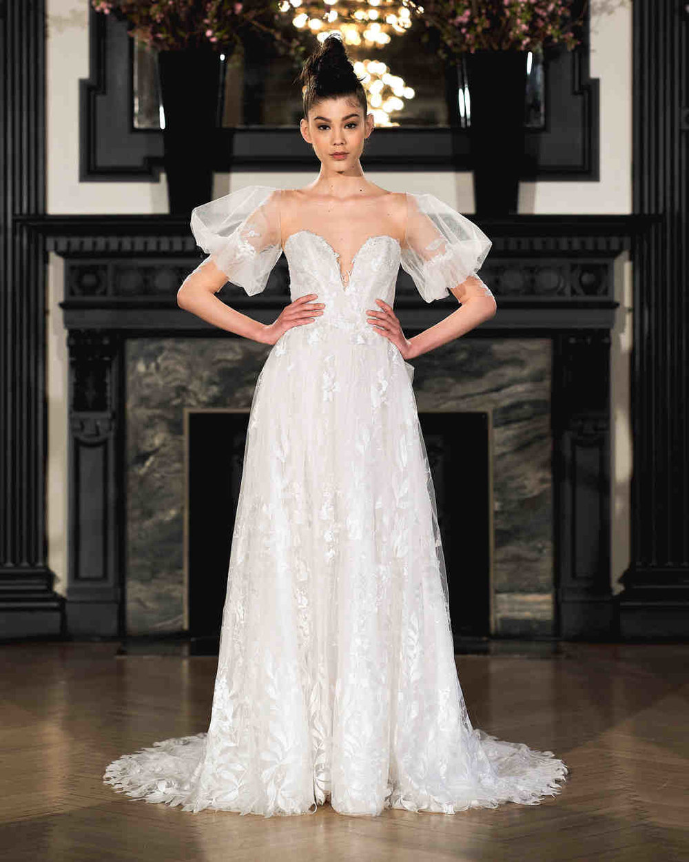 ines-di-santo-wedding-dress-spring2019-01_vert.jpg
