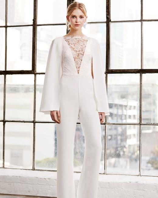 tadashi-shoji-wedding-dress-spring2019-11_vert-2.jpg