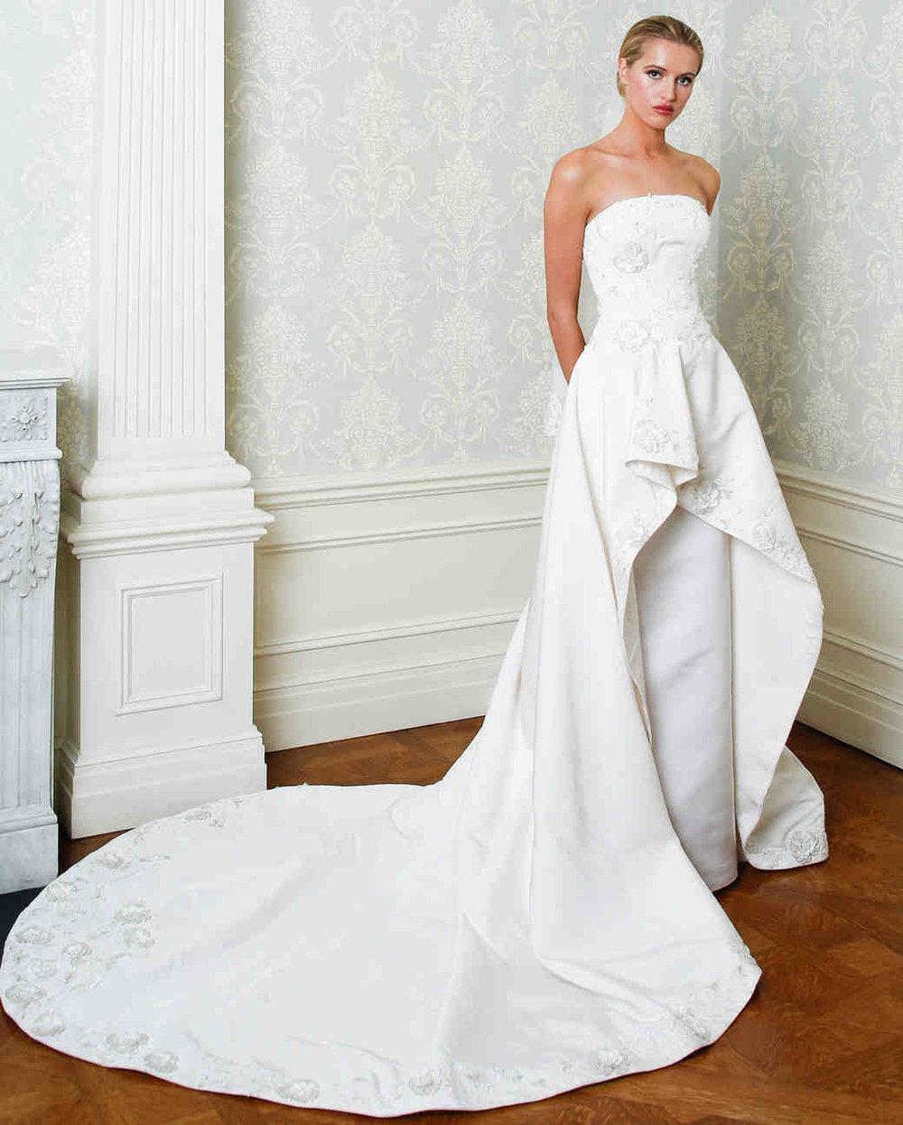cristina-ottaviano-dress-spring2019-06_vert.jpg