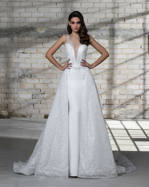 pnina-tornai-wedding-dress-spring-2019-23_vert.jpg