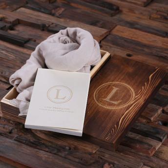 Shawl-Journal-Gift-Box-Pebble_large.jpg