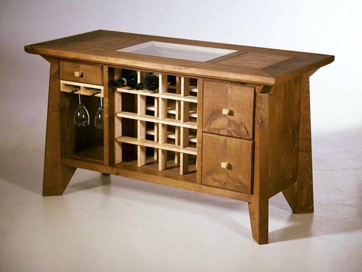 bespoke oak furniture.JPG