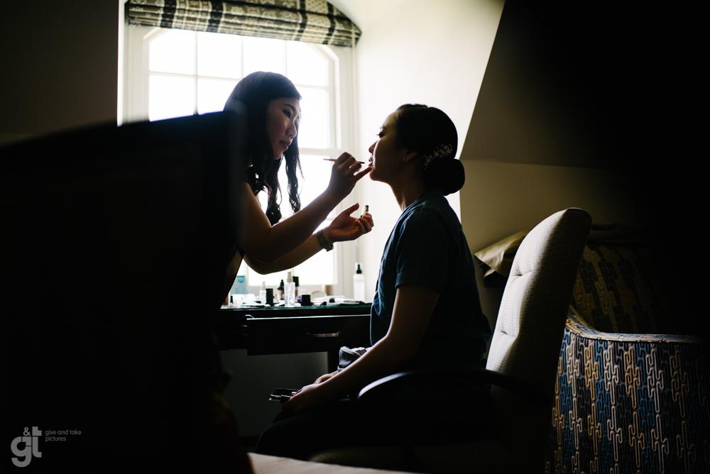 Jenn&Daniel_007.jpg