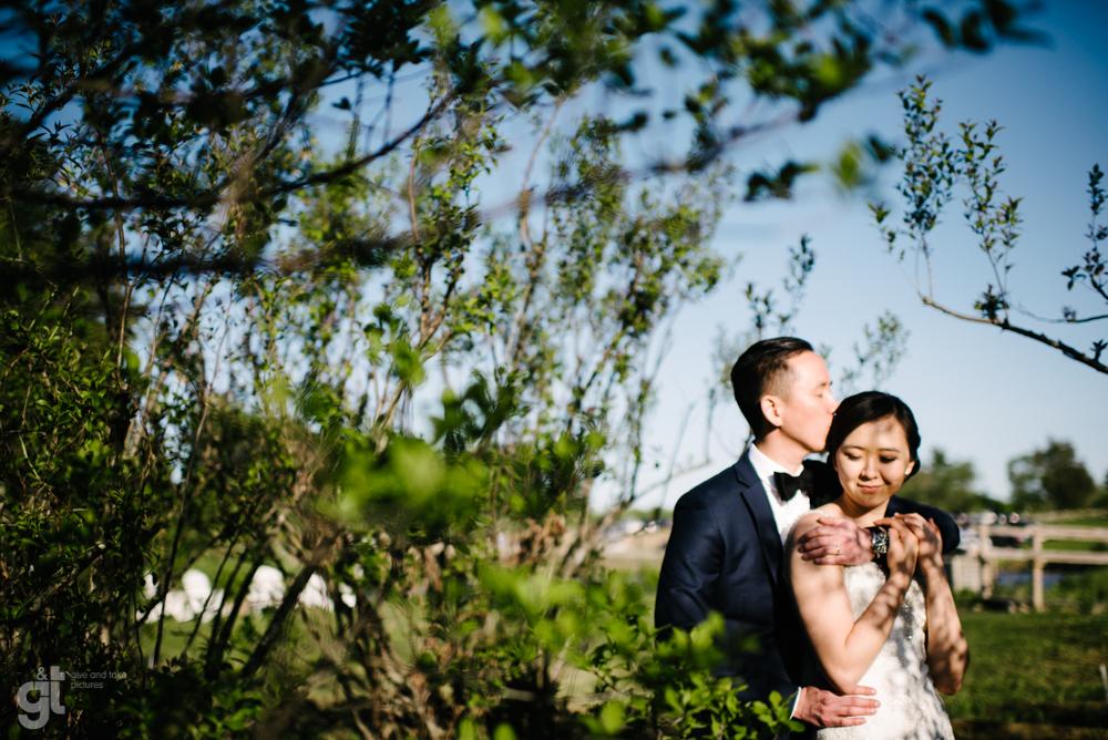 Jenn&Daniel_070.jpg