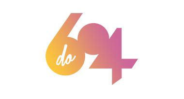 Logo_do604.jpg