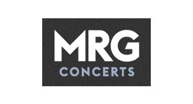 Logo_MRG.jpg