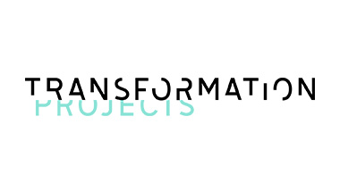 Logo_TransformationProjects.jpg