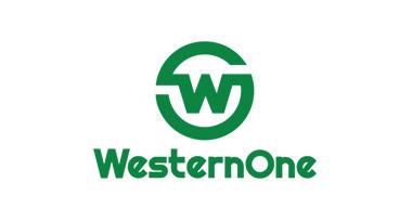 Logo_WesternOne.jpg