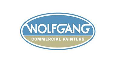 Logo_WolfgangCommercialPainters.jpg