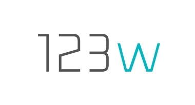 Logo_123w.jpg