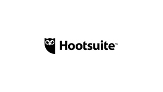Vancouver Mural Fesival Sponsor - Hootsuite