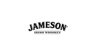 Vancouver Mural Festival Sponsor – Jameson Irish Whiskey