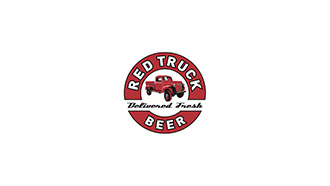 Vancouver Mural Festival Sponsor - Red Truck Brewery