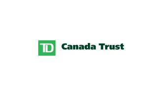 Vancouver Mural Festival Sponsor - TD Canada Trust