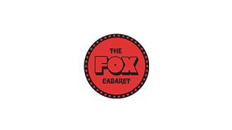 Vancouver Mural Festival Supporter - Fox Cabaret