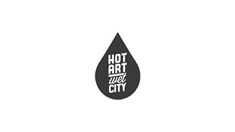 Vancouver Mural Festival Supporter - Hot Art Wet City