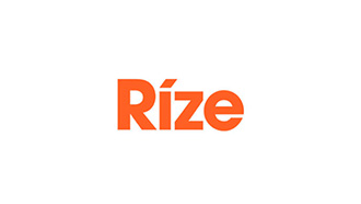 Vancouver Mural Festival Supporter - Rize Alliance