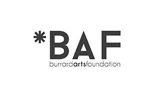 Vancouver Mural Festival Partner – Burrard Arts Foundation