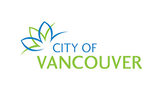 Vancouver Mural Festival Partner – City of Vancouver