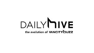 Vancouver Mural Festival Sponsor – Daily Hive