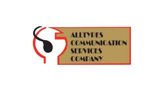 Vancouver Mural Festival Sponsor - Alltypes Communications