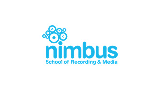 Vancouver Mural Festival Sponsor - Nimbus Recording