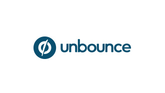 Vancouver Mural Festival Sponsor - Unbounce