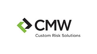 Vancouver Mural Festival Sponsor - CMW Risk Solutions