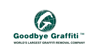 Logos-Partners-GoodbyeGraffiti.jpg