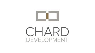 Vancouver Mural Festival Sponsor - Chard Development