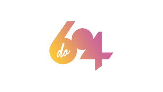VancouverMuralFestival-Logo-Do604.jpg