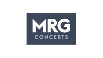 VancouverMuralFestival-Logo-MRG.jpg
