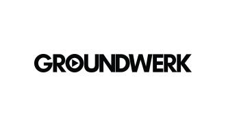 VancouverMuralFestival-Logo-Groundwerk.jpg
