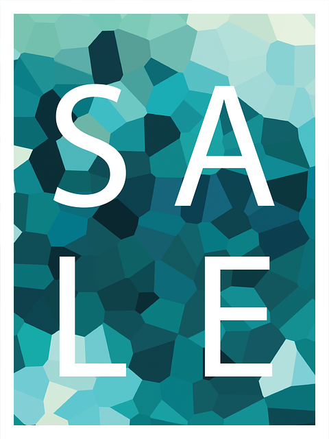 sale-2902142_640.png