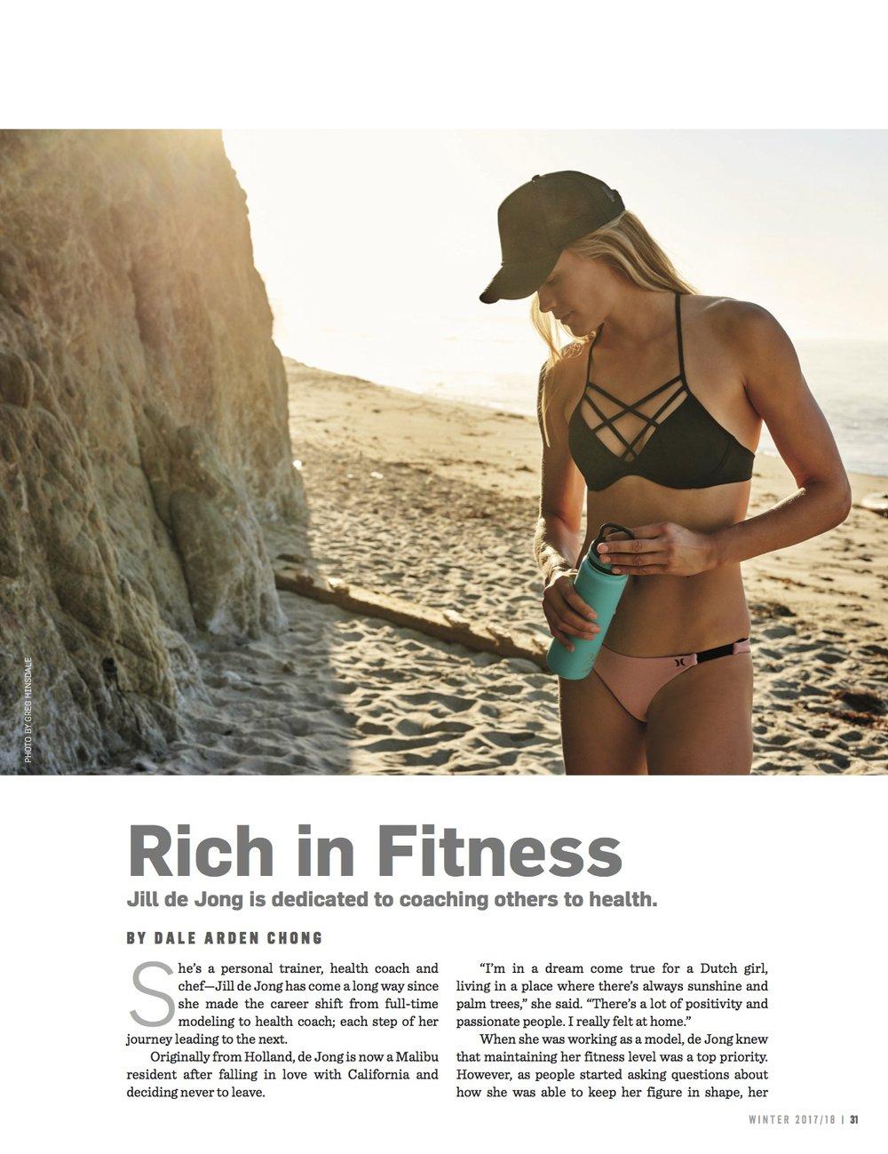 rich in fitness.jpg