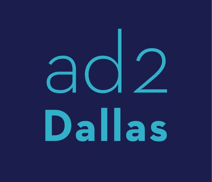 Ad2Dallas Blog