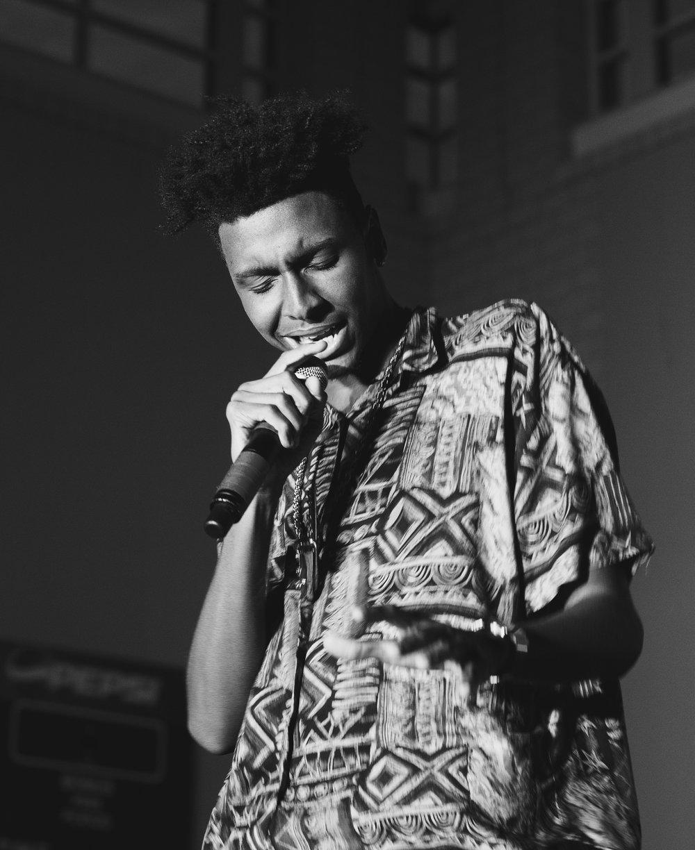 Afro Art '16