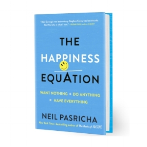 the-happiness-equation-neil-pasricha.jpg