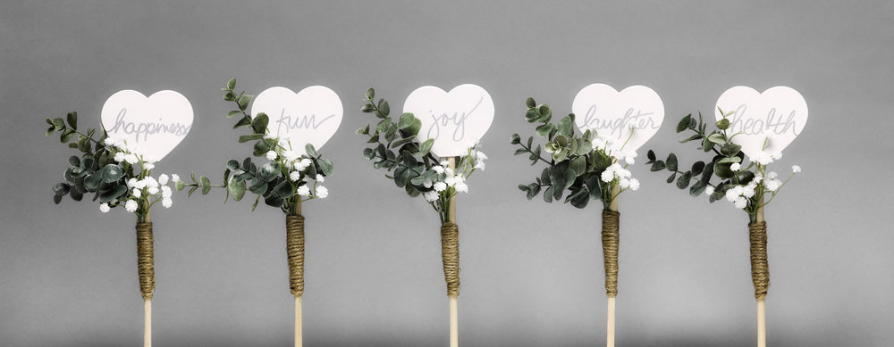 ALW_bridal_wedpart.jpg